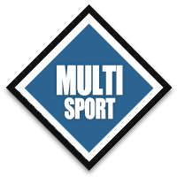 Contest_multisport