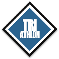 Contest_triatlon