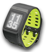 Nikeplus_watch
